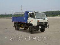 Dongfeng DFZ3120XSZ4D dump truck
