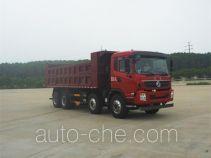 Dongfeng DFZ3310GSZ4D2 dump truck