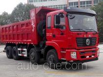 Dongfeng DFZ3310GSZ5D dump truck