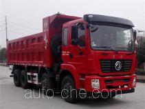 Dongfeng DFZ3310GSZ5D1 dump truck