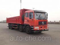 Dongfeng DFZ3310GZ4D2 dump truck