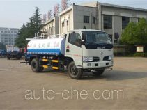 Dongfeng DFZ5070GPS20D5 sprinkler / sprayer truck