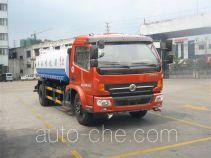 Dongfeng DFZ5080GPS12D3 sprinkler / sprayer truck