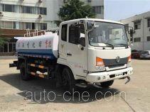 Dongfeng DFZ5110GPSSZ4D2 sprinkler / sprayer truck