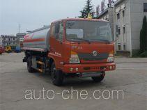 Dongfeng DFZ5120GJYGSZ4D1 fuel tank truck