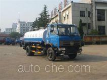 Dongfeng DFZ5120GPSGSZ4DS sprinkler / sprayer truck