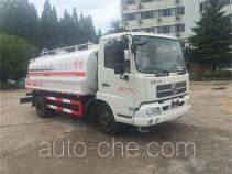 Dongfeng DFZ5120GSSB1 sprinkler machine (water tank truck)