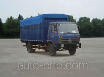 东风牌DFZ5120PXYGSZ3G型篷式运输车