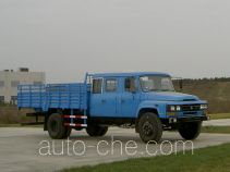 Dongfeng DFZ5122XGC1 engineering works vehicle