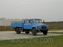 Dongfeng DFZ5122XGC2 engineering works vehicle