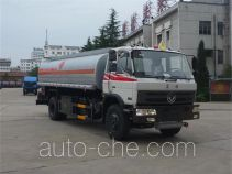 Dongfeng DFZ5160GJYSZ4DS fuel tank truck
