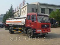 东风牌DFZ5160GJYZZ4G1型加油车