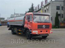 Dongfeng DFZ5160GJYZZ4GS1 fuel tank truck
