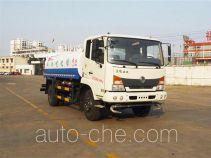 Dongfeng DFZ5160GPSB21 sprinkler / sprayer truck