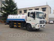 Dongfeng DFZ5160GPSBX5 sprinkler / sprayer truck