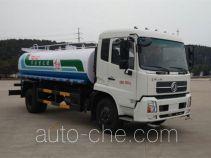 Dongfeng DFZ5160GPSBX5SZ sprinkler / sprayer truck