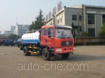 Dongfeng DFZ5160GPSZZ4G sprinkler / sprayer truck