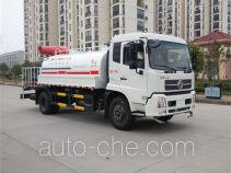 Dongfeng DFZ5160TDYBX1V dust suppression truck