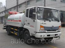 Dongfeng DFZ5160TDYSZ5D1 dust suppression truck