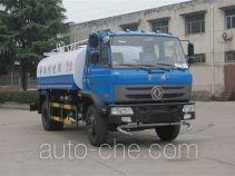Dongfeng DFZ5168GPSSZ4D sprinkler / sprayer truck