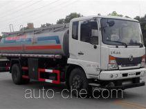 Dongfeng DFZ5180GJYSZ5D fuel tank truck