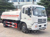 Dongfeng DFZ5180GPSBX1V sprinkler / sprayer truck