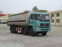 东风牌DFZ5241GFLAX33型粉粒物料运输车
