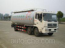 Dongfeng DFZ5250GFLBXA bulk powder tank truck