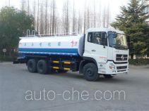 Dongfeng DFZ5250GPSA11 sprinkler / sprayer truck