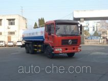 Dongfeng DFZ5250GPSGZ4D3 sprinkler / sprayer truck