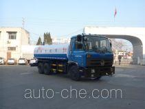 Dongfeng DFZ5250GPSSZ4D4 sprinkler / sprayer truck
