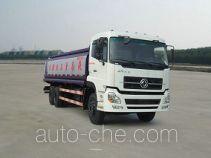 东风牌DFZ5250GSYA10型液态食品运输车