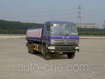 东风牌DFZ5250GSYKGSZ3G型液态食品运输车