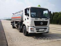 Dongfeng DFZ5250GYYSZ4D oil tank truck