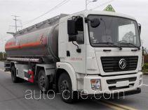 Dongfeng DFZ5250GYYSZ5DL oil tank truck