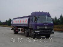 Dongfeng DFZ5252GYSW liquid food transport tank truck