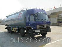 东风牌DFZ5310GFLWB3G型粉粒物料运输车