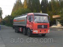 Dongfeng DFZ5310GJYGZ4D fuel tank truck