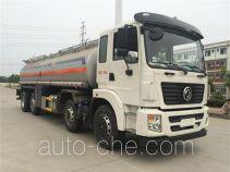 Dongfeng DFZ5310GYYSZ5D oil tank truck