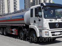 Dongfeng DFZ5310GYYSZ5D1 oil tank truck