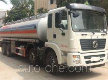 Dongfeng DFZ5310GYYSZ5D1S oil tank truck