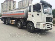 Dongfeng DFZ5310GYYSZ5DS oil tank truck
