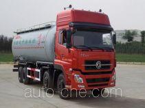东风牌DFZ5311GFLA10型低密度粉粒物料运输车