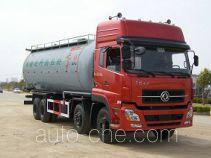 东风牌DFZ5311GFLA3型粉粒物料运输车