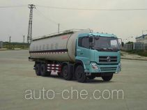 Dongfeng DFZ5311GFLA3AS bulk powder tank truck