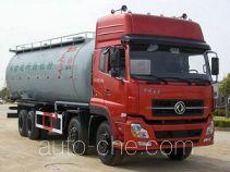 东风牌DFZ5311GFLA3S型粉粒物料运输车