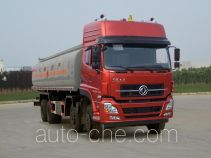 Dongfeng DFZ5311GJYA10 fuel tank truck
