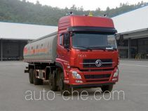 Dongfeng DFZ5311GJYA9 fuel tank truck