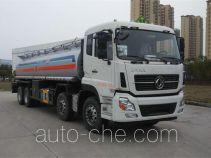 Dongfeng DFZ5311GYYA10 oil tank truck