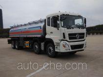 东风牌DFZ5311GYYA10S型运油车